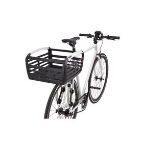 Thule Pack'n Pedal Basket Bike Basket black